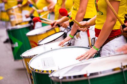 Braziliaans1