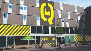 Q-Factory 1