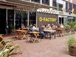 Q-Factory 2